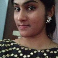 Aparna - Guntur,Andhra Pradesh : Biology - The basis of life