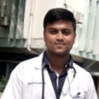 I m a Student of physical medicine at burdhwan medical college I can teach u biology in a very easy nd understanding language.