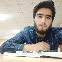 Student of physics at AMU, wants to give tuitions in physics from school to high school level