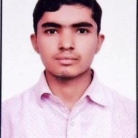 Student of M.Sc Physics of IIT Delhi gives tution in Physics.