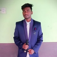 Student in prestige engineering collage Indore and a website developer as well with great speaking skills