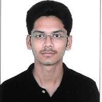 A student pursuing BCA gives tution / classes in computer classes in kolkata