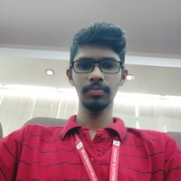 I'm a student pursuing Engineering degree. I give math tution in Bengaluru from high school to 12
