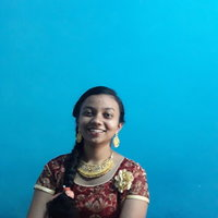Student Pursuing Engineering gives tution for high school math and physics in Bangalore