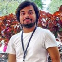A student Pursuing Masters from IIT available for one-on-one and group tutoring