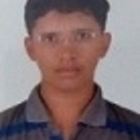 Student in Saurashtra University, M.Sc. in Electronics with Distinction. 2 year personal Tuition expirience