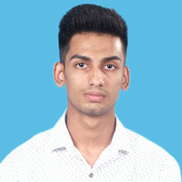Student studying B. A English honors...From Delhi University 2018.. Passed ISC from CISCE board