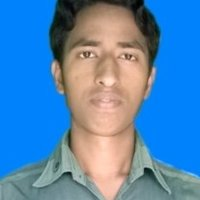 I am student of b.tech in cse . I am able to teach computer science upto 12th standard .