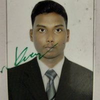 Student in Viscom gives tuition for basic computer for high school to college in Chennai
