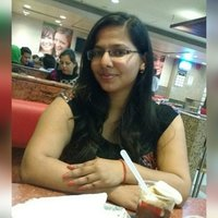 CA Student wants to teach Accountancy of cpt or 11-12 th Standard in Lucknow