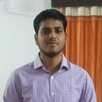 I am a CA student who is doing CA from Pune and will teach from Pune.