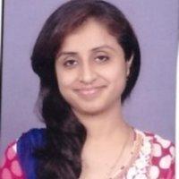 Mrs. Ranjana (dalwani)