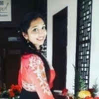 B B Goyal - Chandigarh,Chandigarh : Business studies by expert long