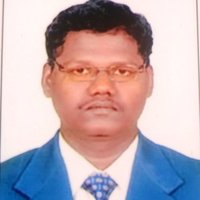 Students in Engineering and Schools(CBSE,ICSE,State Board) gives Tution for Mathematics, Physics, Chemistry and BE-(ECE&EEE for All Subjects) & BE-(CSE) C LANGUAGE