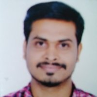 Students in engineering I want to teach degree and Diploma maths in pune
