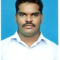 Students from andhrapradesh can contact me for the following subjects chemistry,engineering and physics