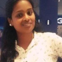 Shankari R - Chennai,Tamil Nadu : Aware of 21st century