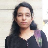 Ajay - New Delhi,Delhi : Learn Hindi at the Heart of INDIA