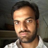 Rajan Singh - Gwalior,Madhya Pradesh : I am maths student in class