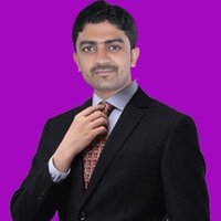 Students who are intrested to learn Accounting and Taxation are most welcome...