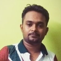 Students who are want to learn from me about basic computer in kolkata,please contact with me.. I am a graduate in computer science.