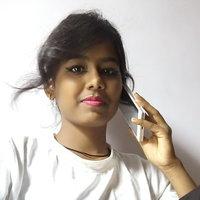Manoj - Patna,Bihar : Available if anybody intrested to lern Hindi