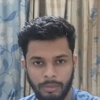 Studying computer engineering in pune and i am interested in teaching maths to any student from 1st standard to a student persuing any degree