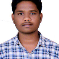 I am studying in mechanical engineering from pune university,and I want to give classes of any mechanical engineering subject....