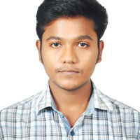 Studying M.Phil in English Literature from University of Delhi along with having teaching experience.