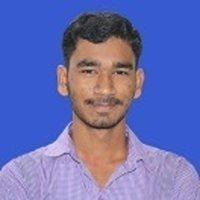 I am studying b. tech in cse from gcelt. i am teaching math, science, and computer up to 10th standard.