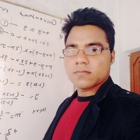 Subject mathematics in Allahabad city and qualification pg (m.sc.) class 9 to 12