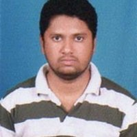I'm Sumanth Kumar, a teacher and Tuitor for 4years now. Simple method teaching is my strength.