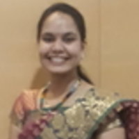 Sumedha's biology classes at aurangabad from home tutor and for science and maths for school