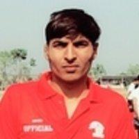 Rakesh - Panipat,Haryana : I am providing coaching of