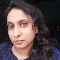 I am Suparna Saha. I have 12 years experience for drawing classes. Tech drawing from root grasses. Specifically for kids basic drawing. Teach drawing,glass painting, any kinds of art &crafts for nurse