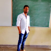 I am Suraj Kanojiya currently working in private schools as Chemistry teacher and working as a private tutor
