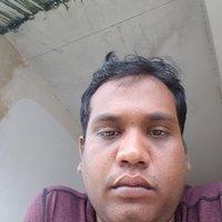 Motiranjan - Cuttack,Odisha : Students in cbse and icse class upto