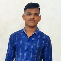 Swapnil Prakash Waghmare All sub of civil engineering Pune, Maharashtra GPA, VIIT, Be expert in civil engineering