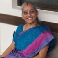 Lakshmikeerthi