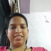 I teach all school academic subjects in Mumbai . My self Tarinee modi and my qualifications is MBA