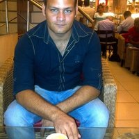 I teach all subjects up to 10th and I can teach competitive exam like as upsc or SSC and RBI exams.I belongs to Chandigarh.I have done my m.a.from d.u.