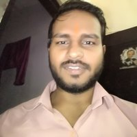 I teach basic computer Programming Languages like HTML, CSS, Python, Bootstrap and advanced Steganography techniques in Delhi. And also teach advance excel with live problem solving. I am currently pu