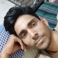 Akhil - New Delhi,Delhi : Physics is the study of nature But