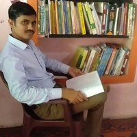I teach complete mathematics iit-jee teach engineering mathematics at your home in best fees