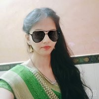 I teach computer subject in navi mumbai area i completed post gratution