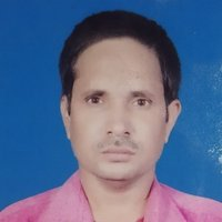 I teach english subject. I am from sasaram and want a job in nearby