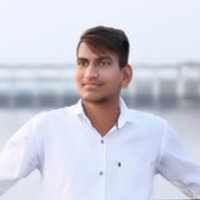 I teach english vocabulary and grammar for higher education students like intermediate and degree and I recently completed my diploma in elementary education and I am from nanded maharashtra state