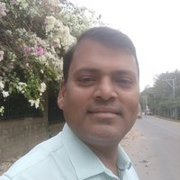 I teach Mathematics with special techniques. Once I teach you No need to revise the same. Currently I am present at Hyderabad. I am chemistry honours with MBA in HRM. That's why my teaching is very sp