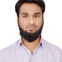 I teach mechanical engg. Sub for diploma and engg. Students in hyderabad
