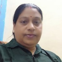 I am a teacher and have experience of 23 years of teaching. I teach Maths and English Grammar from Class 3rd to 10th of ICSE, CBSE and State Board.